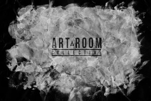 Art Room Collective