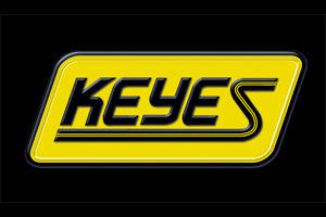 Keyes Automotive